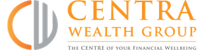 Centrawealth