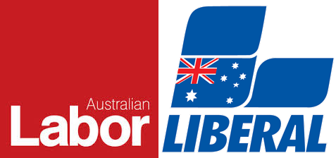 Labor vs Liberal: How each party's policies will affect your financial  future - Centrawealth